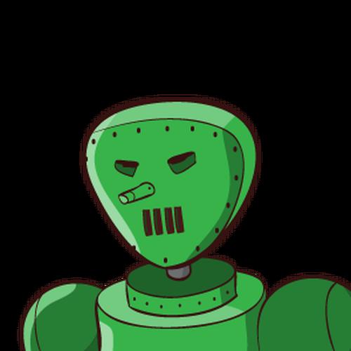 serin019 profile picture