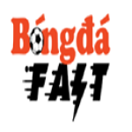 Profile picture of tinbongda fast