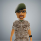 ColonelJakesZA's avatar