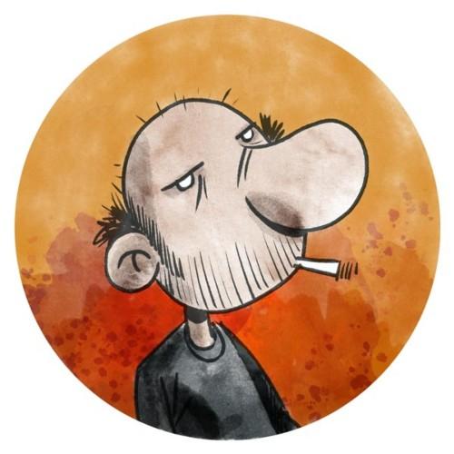 MrBlouh profile picture