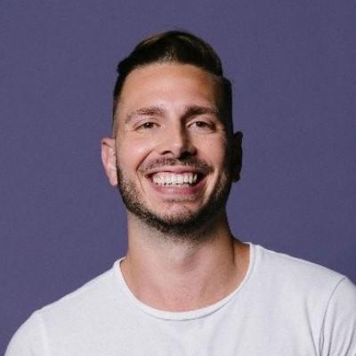 Josh Sortino