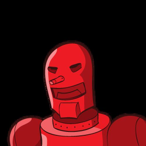 zufixx profile picture