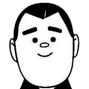 Profile picture for Chris Tsoi