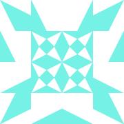 A963d503d6c069d547a8610eba735349?s=180&d=identicon