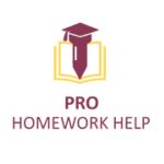 Profile picture of Pro Homework Help