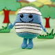 noileum's avatar