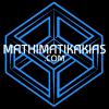 Το avatar του χρήστη Mayros Pit