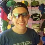 Ernesto Jimenez