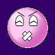 Аватар пользователя stefff