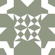 A9721c14a02a9c2be34324b473ceb48c?s=180&d=identicon