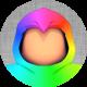 Marshmallow145's avatar