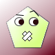 Avatar for user mbozsik