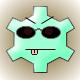 weezer006's Avatar (by Gravatar)