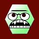Аватар пользователя SARA