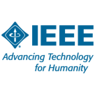 IEEE Insights