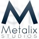 metalix
