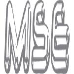 macrosaga