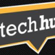 Profile picture of techhubsolutions