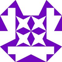 Avatar de evukofaero