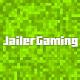 JailerGamingYT's avatar