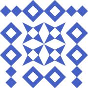 A99458c7449cfee6c31584ef5357f9e1?s=180&d=identicon