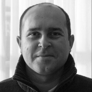 Profile picture for Bernardo Tabuenca
