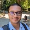 Criando Uma Lista De Fuso Horários Em C# - último post por Davis Sousa
