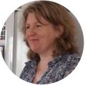 Tarnya Burge's avatar