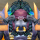 keeker's avatar