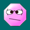 Аватар для raistynas