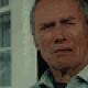 wiggins's avatar
