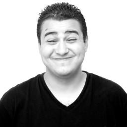 Khaled Attia