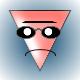 geox uomo giubbotti