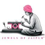 jewelsjaipur