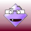 Аватар для Mannolinils