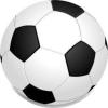 Scottish Highland Football... - last post by SHFLdiary
