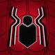 Scrillrock's avatar