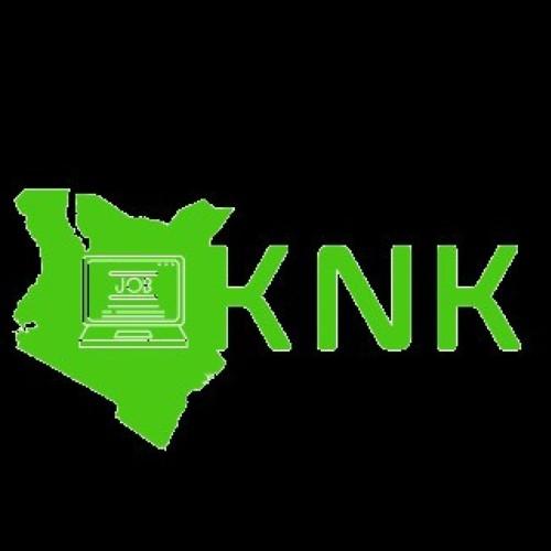 Soita profile picture