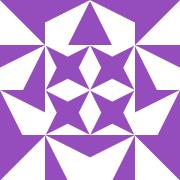 A9d341fefc0dc3a2c231b0ce3c7b0eb0?s=180&d=identicon