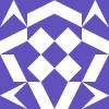 Το avatar του χρήστη m8e8g21