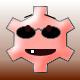 Аватар пользователя NastyaRi
