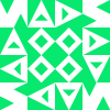 A9dcb577b7c230fdbdc4d24402ea6ac3?s=100&d=identicon