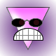 sck0006 Contact options for registered users 's Avatar (by Gravatar)