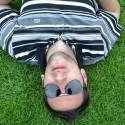 diu1so's Photo