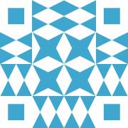 A9df98034ec0daff13058898e5667351?s=180&d=identicon