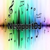Musicloud vs Bigbadwolf - last post by NewportDJ