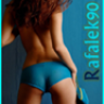 Rafalek90