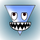 yuva7227's Avatar