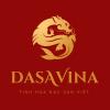 dasavina1's Photo