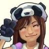 kierpanda's avatar